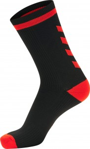 SKARPETY NISKIE ELITE INDOOR SOCK LOW