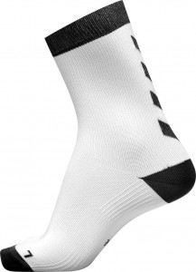 SKARPETY ELEMENT INDOOR SPORT SOCK 2 PACK
