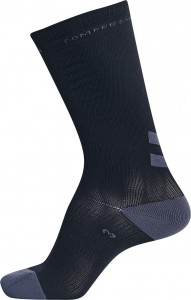SKARPETY KOMPRESYJNE ELITE COMPRESSION SOCK