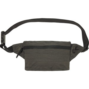 SASZETKA URBAN BUM BAG