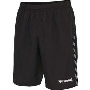 SPODENKI hmlAUTHENTIC TRAINING SHORT