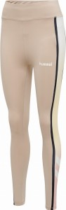 LEGINSY DAMSKIE hmlCAMILLA TIGHTS