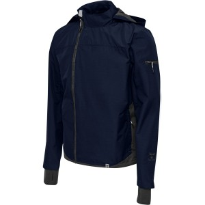 KURTKA MĘSKA hmlNORTH SHELL JACKET