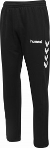 SPODNIE CORE INDOOR GK COTTON PANT