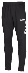 SPODNIE CORE FOOTBALL PANT